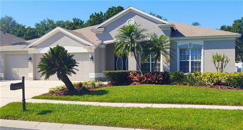 Main image for 1526 CROOKED STICK DRIVE, VALRICO,FL33596. Photo 1 of 36