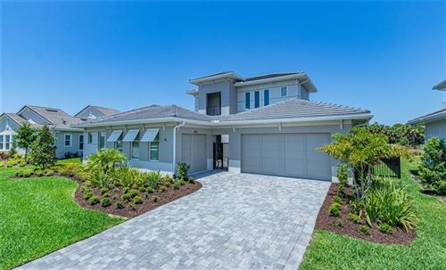 Main image for 4162 ROCKY SHORES DRIVE, TAMPA,FL33634. Photo 1 of 61