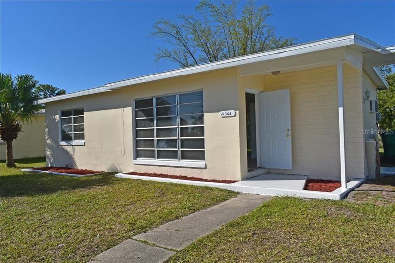 21362 HEPNER AVENUE, Port Charlotte, FL 33952 - #: A4492525