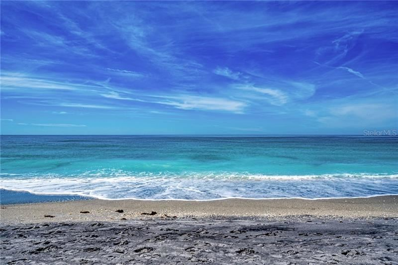 Photo of 160 MOCKINGBIRD LANE, ENGLEWOOD, FL 34223 (MLS # A4494525)