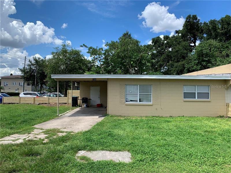 1605 E CRYSTAL LAKE AVENUE, Orlando, FL 32806 - #: O5918525