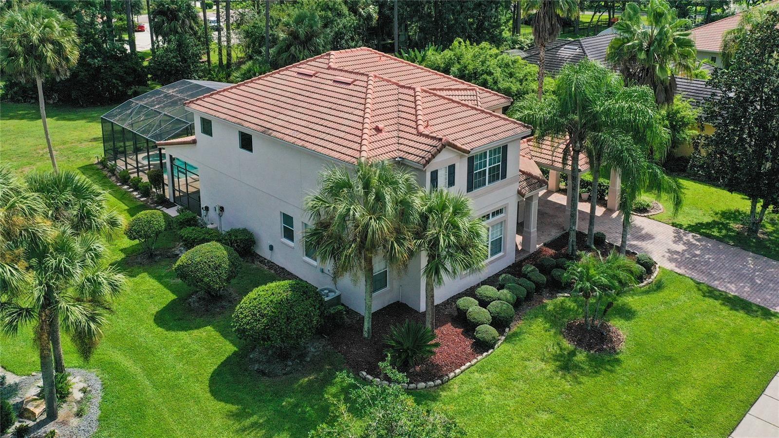 1723 REDWOOD GROVE TERRACE, Lake Mary, FL 32746 - #: O5975525