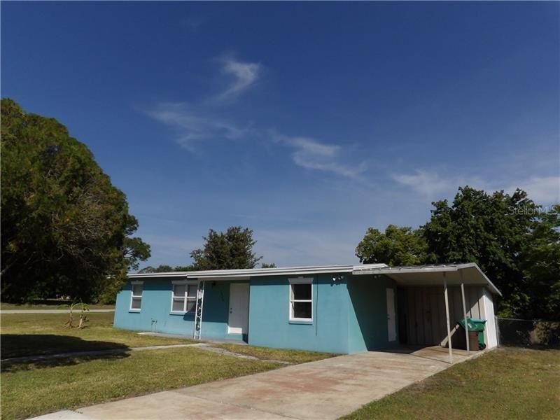 1650 W WAYCROSS CIRCLE, Deltona, FL 32725 - #: V4918525