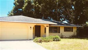 Photo of 712 TANAGER ROAD, VENICE, FL 34293 (MLS # A4439526)