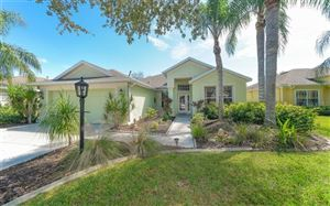 Photo of 6625 CHESWICK STREET, SARASOTA, FL 34243 (MLS # A4448526)