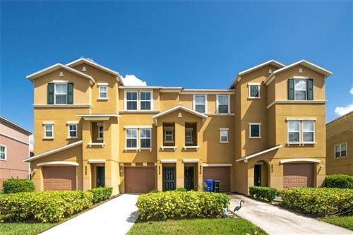 Photo of 8958 WHITE SAGE LOOP #8958, LAKEWOOD RANCH, FL 34202 (MLS # A4484526)