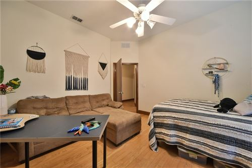 Tiny photo for 6191 NE 64TH STREET, SILVER SPRINGS, FL 34488 (MLS # OM621526)