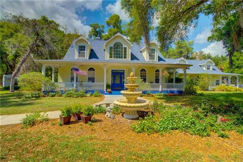 Main image for 2221 HINTON RANCH ROAD, LITHIA,FL33547. Photo 1 of 50