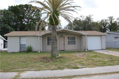 Photo of 7138 ASHWOOD DRIVE, PORT RICHEY, FL 34668 (MLS # U8102526)