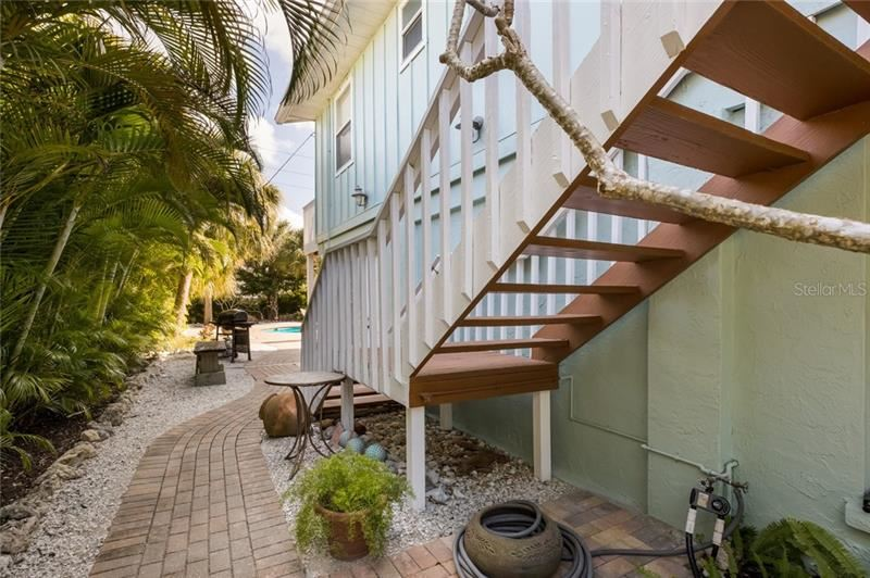 Photo of 507 SPRING AVENUE, ANNA MARIA, FL 34216 (MLS # A4468526)