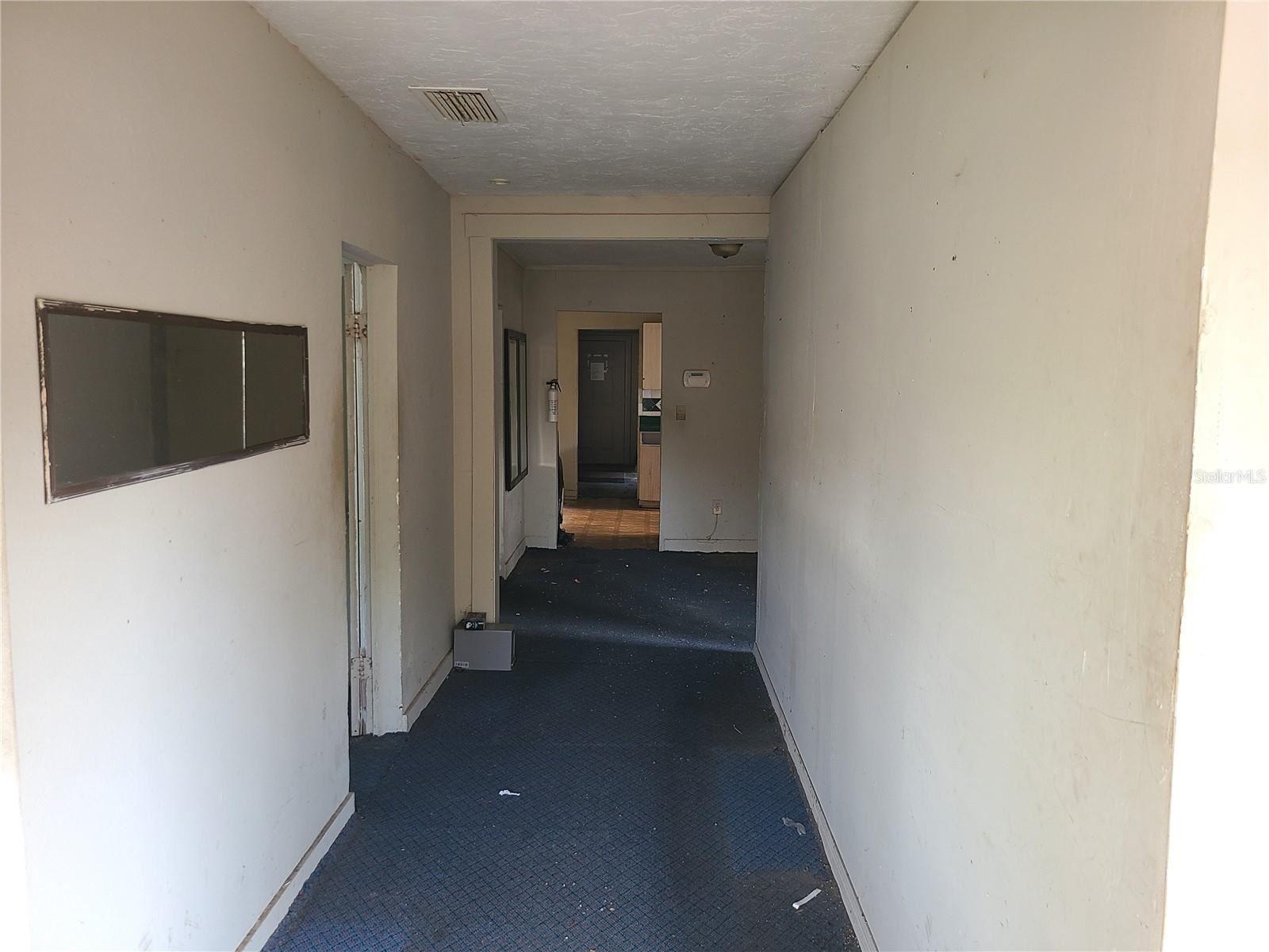 Photo of 2608 25TH STREET, SARASOTA, FL 34234 (MLS # A4493526)