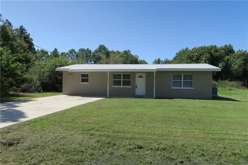 11369 1ST AVENUE, Punta Gorda, FL 33955 - MLS#: C7433526