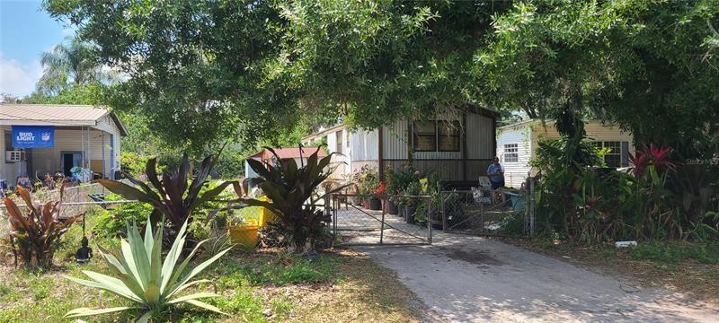 131 GRIFFIN AVENUE, Lakeland, FL 33801 - MLS#: L4922526