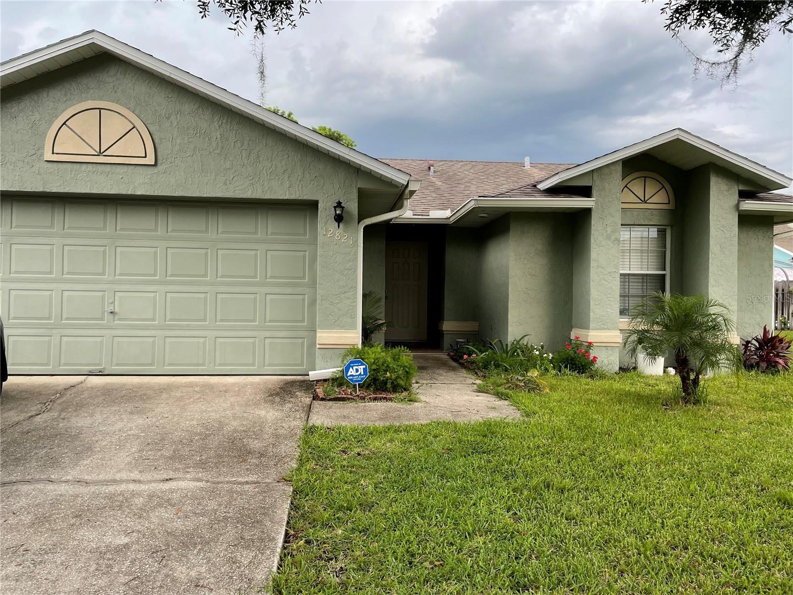 12821 CANE POLE COURT, Orlando, FL 32828 - MLS#: O5962526