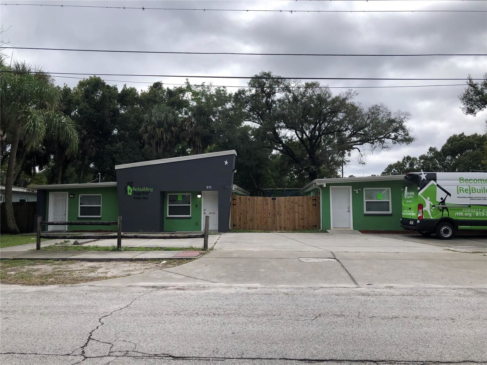 909 E 122ND AVENUE, Tampa, FL 33612 - MLS#: U8129526