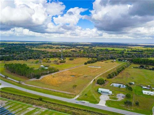 Photo of 33882 STATE RD 62, PARRISH, FL 34219 (MLS # A4460527)