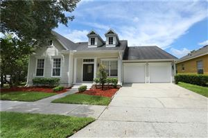 Photo of 9788 CYPRESS PINE STREET, ORLANDO, FL 32827 (MLS # O5796527)