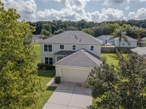 Photo of 141 LAKEVIEW RESERVE BOULEVARD, WINTER GARDEN, FL 34787 (MLS # O5798527)