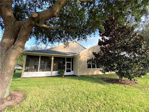 Tiny photo for 1130 EVEREST STREET, CLERMONT, FL 34711 (MLS # O5828527)