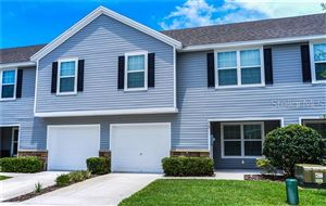 Main image for 219 WOODKNOLL PLACE, VALRICO, FL  33594. Photo 1 of 17