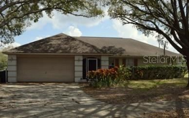 Photo of 1411 MIDONECK COURT, VALRICO, FL 33596 (MLS # T3227527)