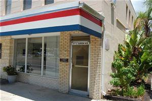 Photo of 413 S GARDEN AVE #106, CLEARWATER, FL 33756 (MLS # U7841527)