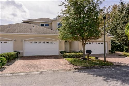 Photo of 7700 SAGANAU DRIVE, NEW PORT RICHEY, FL 34655 (MLS # U8076527)
