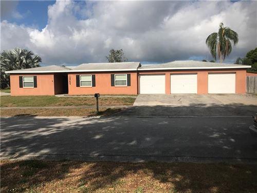 Photo of 12759 114TH STREET, LARGO, FL 33778 (MLS # U8080527)