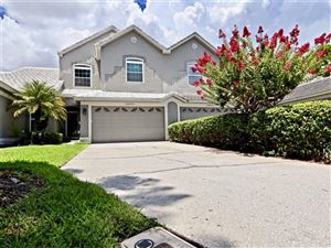 Main image for 13604 EAGLES WALK DRIVE, CLEARWATER, FL  33762. Photo 1 of 32