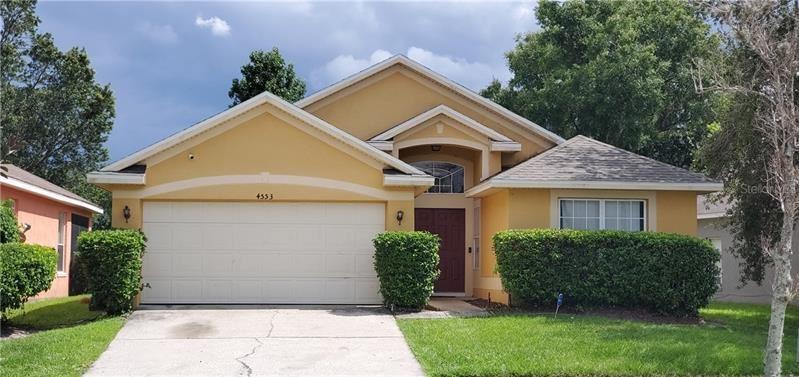 4553 WESTGROVE WAY, Orlando, FL 32808 - #: O5884527