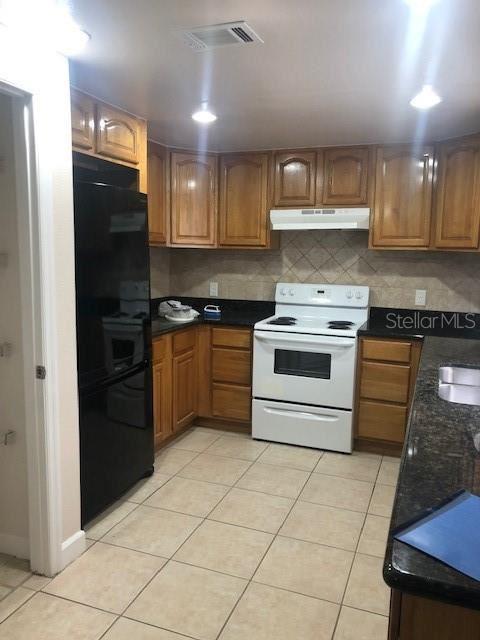 Photo of 4504 W FERN STREET, TAMPA, FL 33614 (MLS # T3335527)
