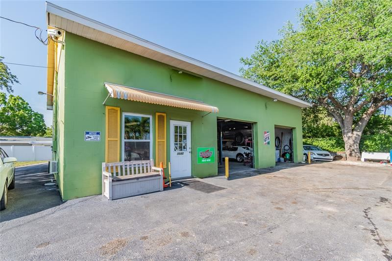 8640 STERLING LANE, Port Richey, FL 34668 - MLS#: U8122527