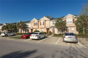 Photo of 1157 GRANTHAM DRIVE, SARASOTA, FL 34234 (MLS # A4431528)