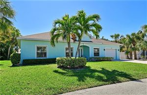 Photo of 205 76TH ST, HOLMES BEACH, FL 34217 (MLS # A4434528)