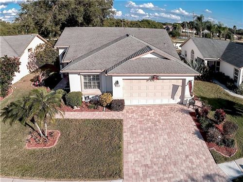 Photo of 4763 RAINTREE STREET CIRCLE E, BRADENTON, FL 34203 (MLS # A4453528)