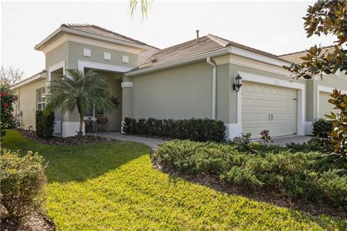 Photo of 4924 MAYMONT PARK CIRCLE, BRADENTON, FL 34203 (MLS # A4457528)