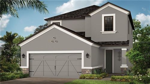 Photo of 1026 WILDMEADOW RUN, WINTER PARK, FL 32792 (MLS # O5884528)