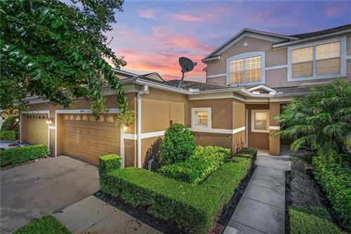 Photo of 479 HARBOR WINDS COURT, WINTER SPRINGS, FL 32708 (MLS # O5960528)