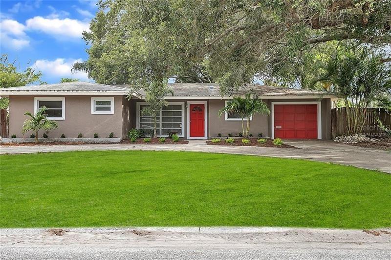 3714 SCHWALBE DRIVE, Sarasota, FL 34235 - MLS#: A4471528