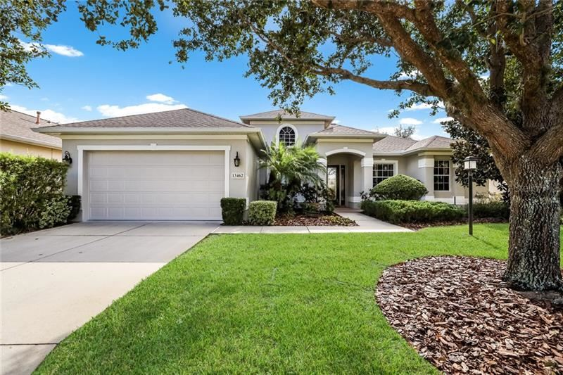 13462 PURPLE FINCH CIRCLE, Lakewood Ranch, FL 34202 - #: A4484528