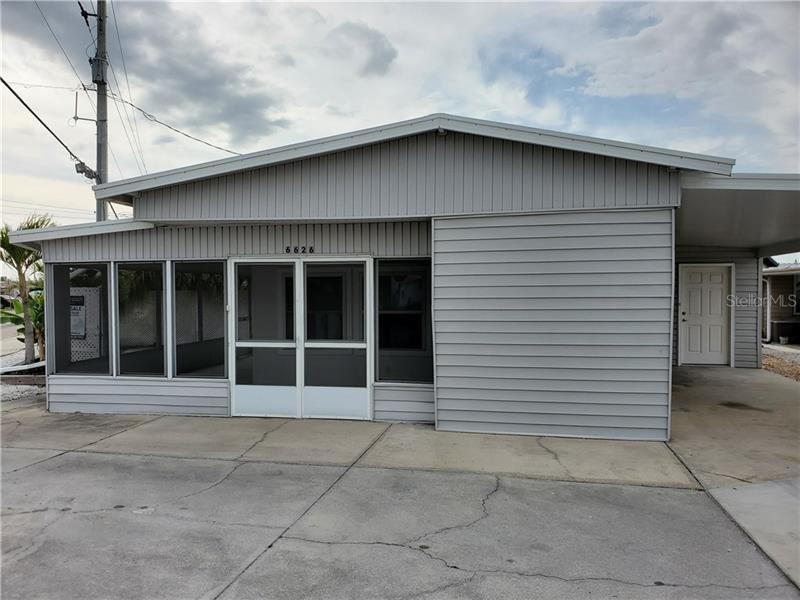 6626 TEXAS STREET, Bradenton, FL 34207 - #: A4494528