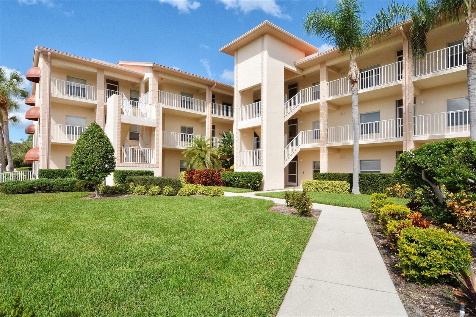 9610 CLUB SOUTH CIRCLE #4301, Sarasota, FL 34238 - #: A4503528