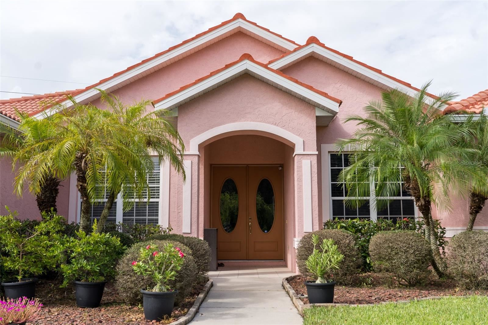 5390 ANTHONY LANE, Sarasota, FL 34233 - #: A4510528