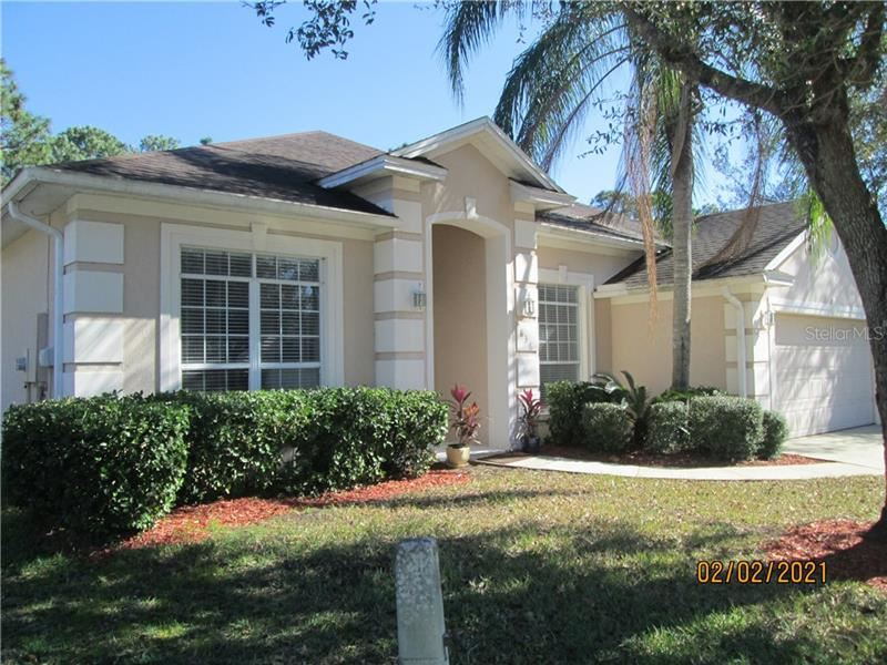 836 RIVERS COURT, Orlando, FL 32828 - #: O5920528