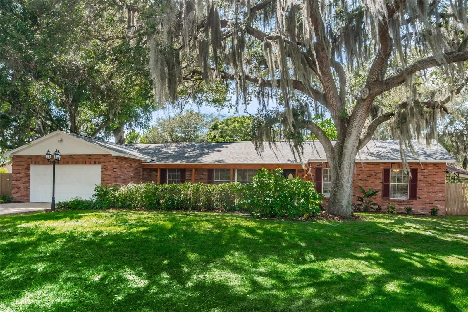819 STRAWBERRY LANE, Brandon, FL 33511 - #: T3306528