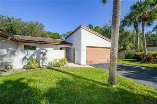 Photo of 3404 FALCON PLACE, BRADENTON, FL 34210 (MLS # A4485529)