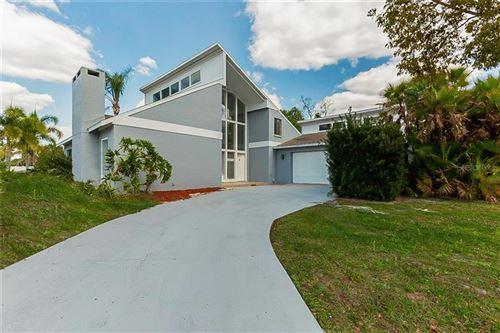 Photo of 4760 MEREDITH LANE, SARASOTA, FL 34241 (MLS # O5929529)