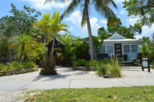Photo of 700 BROADWAY STREET, LONGBOAT KEY, FL 34228 (MLS # U8090529)