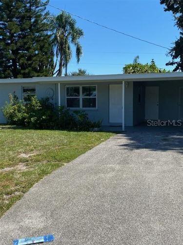 Photo of 11113 102ND LANE, LARGO, FL 33773 (MLS # U8132529)