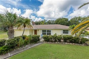 Photo of 3333 PINEVIEW DRIVE, HOLIDAY, FL 34691 (MLS # W7814529)